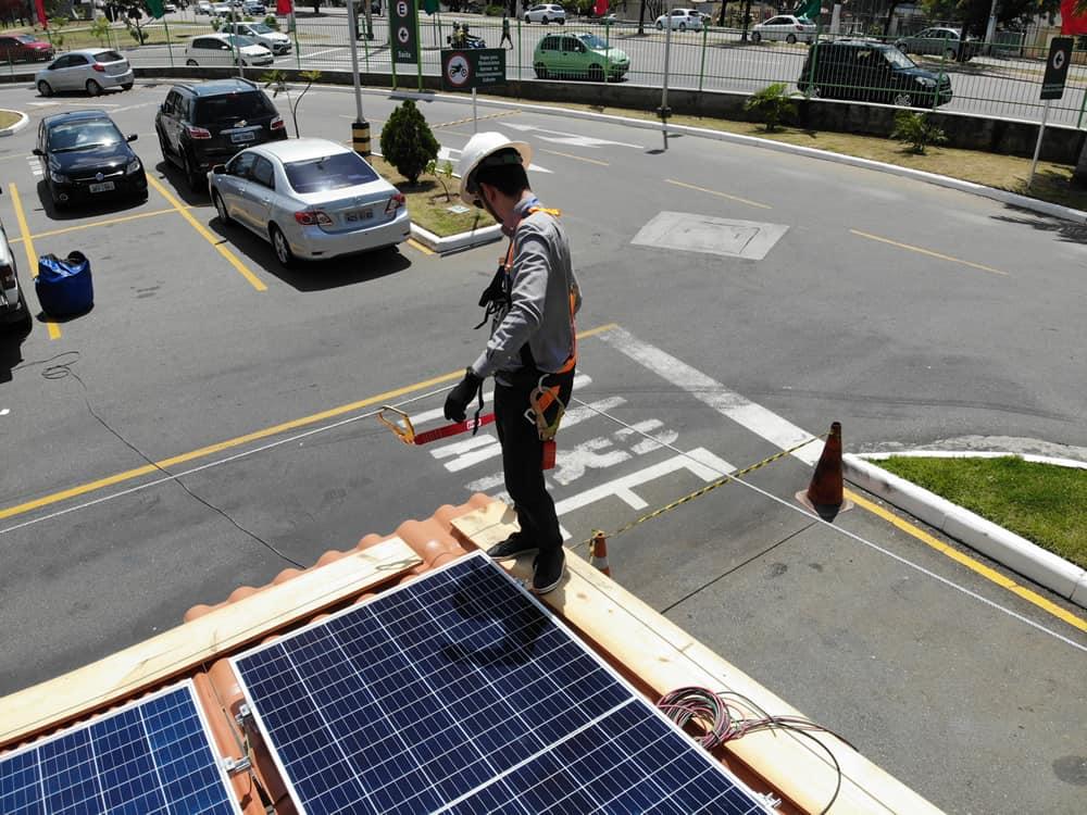 curso-de-energia-solar-ep-engenharia (1)