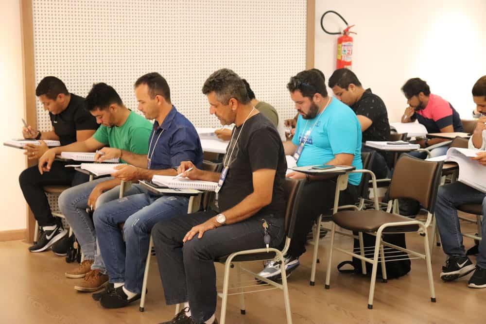 curso-de-energia-solar-ep-engenharia (14)