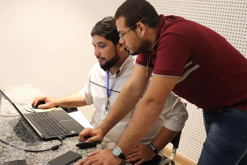 curso-de-energia-solar-ep-engenharia (16)
