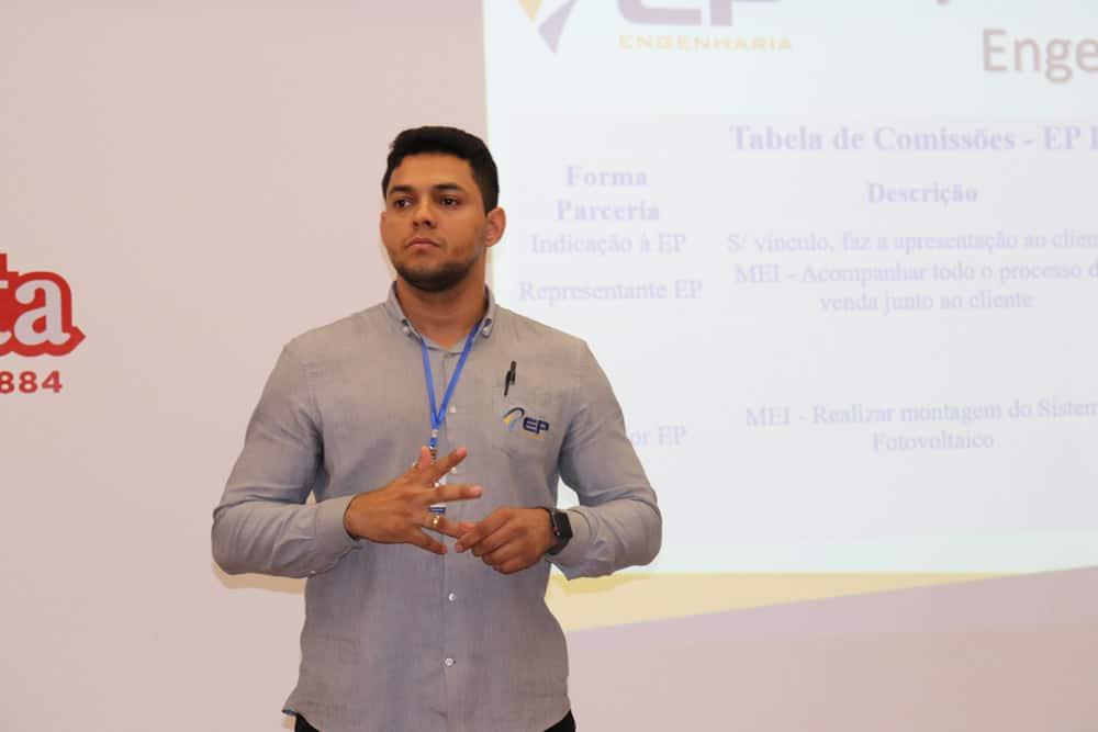 curso-de-energia-solar-ep-engenharia (21)