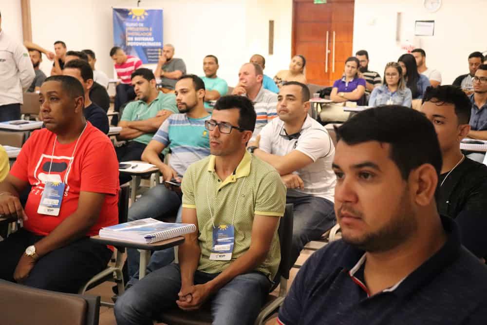 curso-de-energia-solar-ep-engenharia (22)