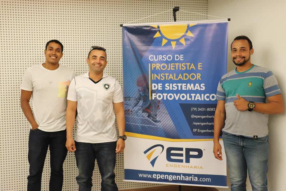 curso-de-energia-solar-ep-engenharia (24)