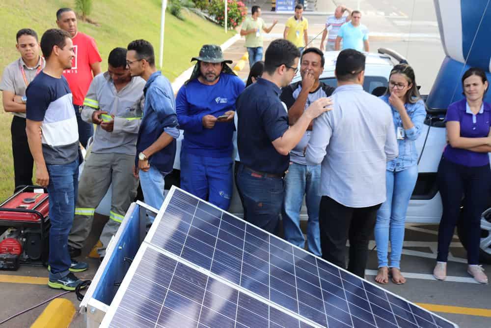 curso-de-energia-solar-ep-engenharia (26)