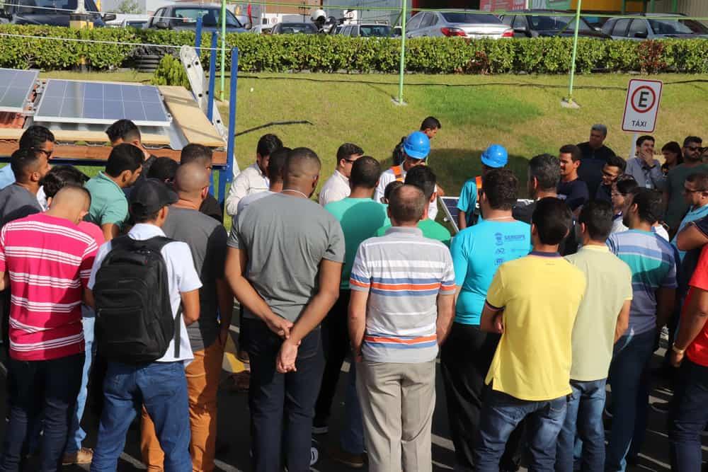curso-de-energia-solar-ep-engenharia (27)