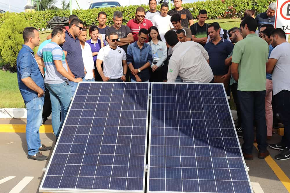 curso-de-energia-solar-ep-engenharia (28)