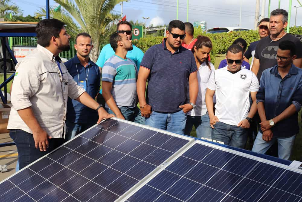 curso-de-energia-solar-ep-engenharia (29)