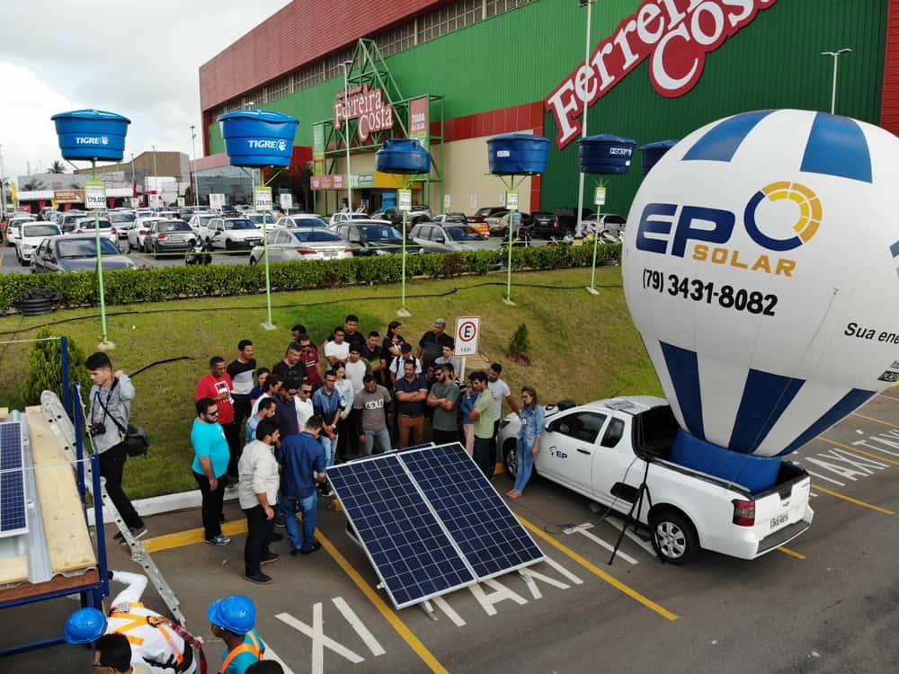 curso-de-energia-solar-ep-engenharia (3)