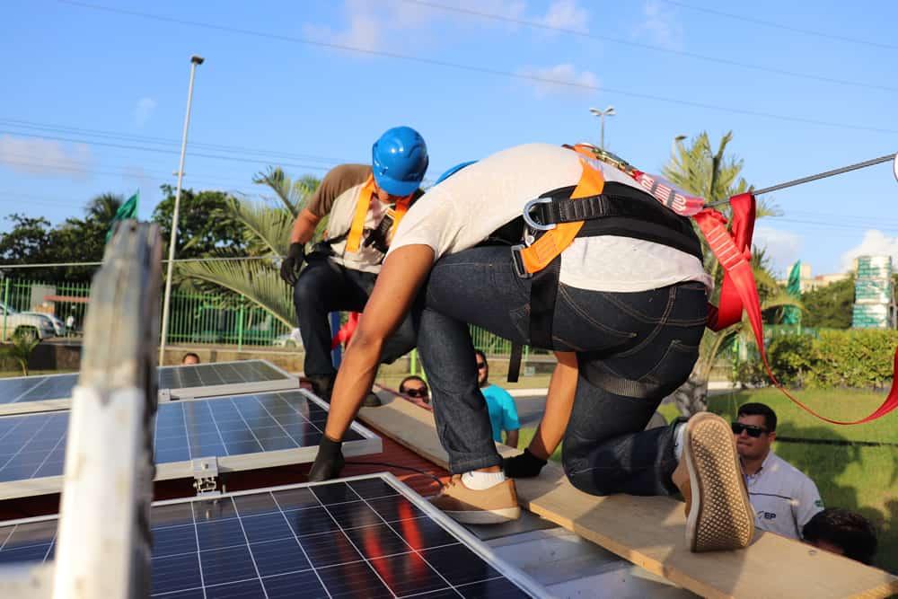 curso-de-energia-solar-ep-engenharia (33)