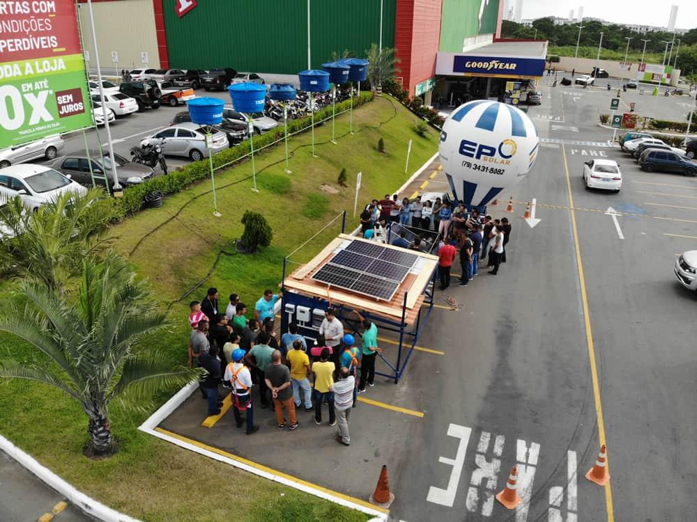 curso-de-energia-solar-ep-engenharia (4)