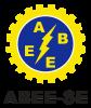 Logo_abee