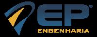 Logomarca ep engenharia retina