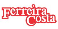 logomarca-ferreira-costa