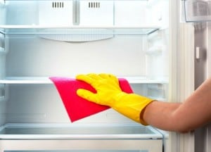 geladeira02