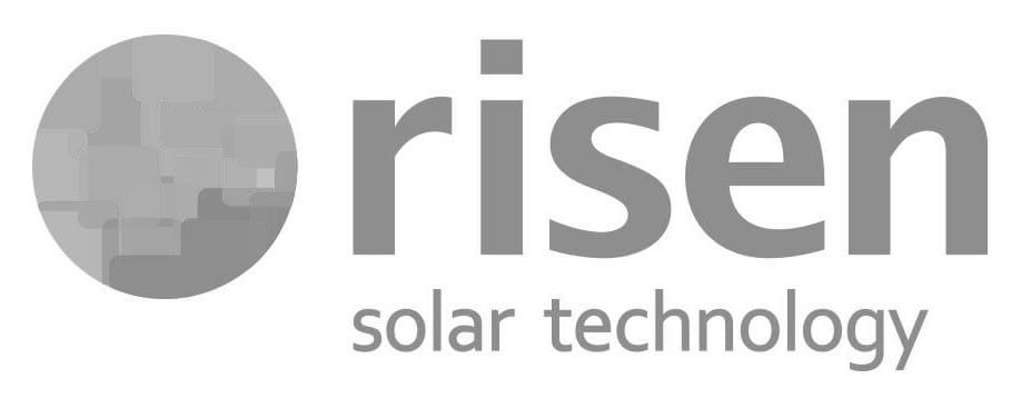 logo-risen
