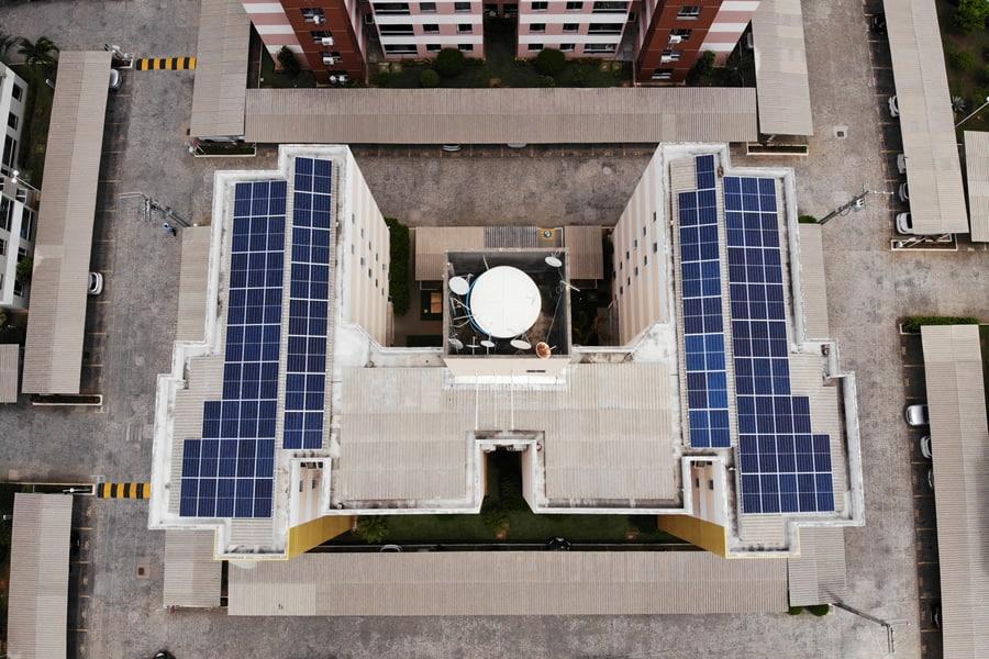 projeto-energia-solar-condominio-palm-ville-ep-engenharia-2