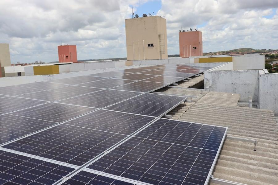 projeto-energia-solar-condominio-palm-ville-ep-engenharia-4
