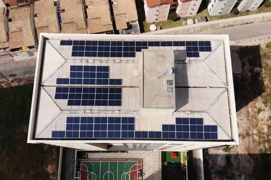 projeto-energia-solar-condominio-villa-asturias-ep-engenharia-1