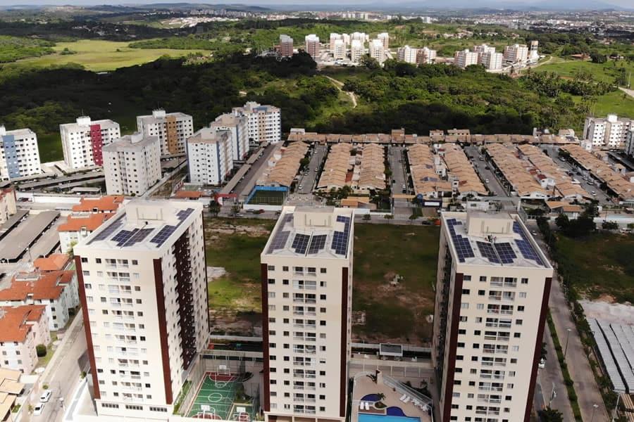 projeto-energia-solar-condominio-villa-asturias-ep-engenharia-2