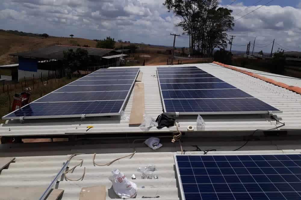 projeto-energia-solar-fazenda-elite-ep-engenharia-1