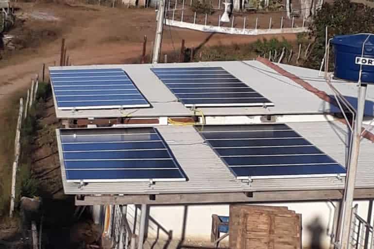 projeto-energia-solar-fazenda-elite-ep-engenharia-3