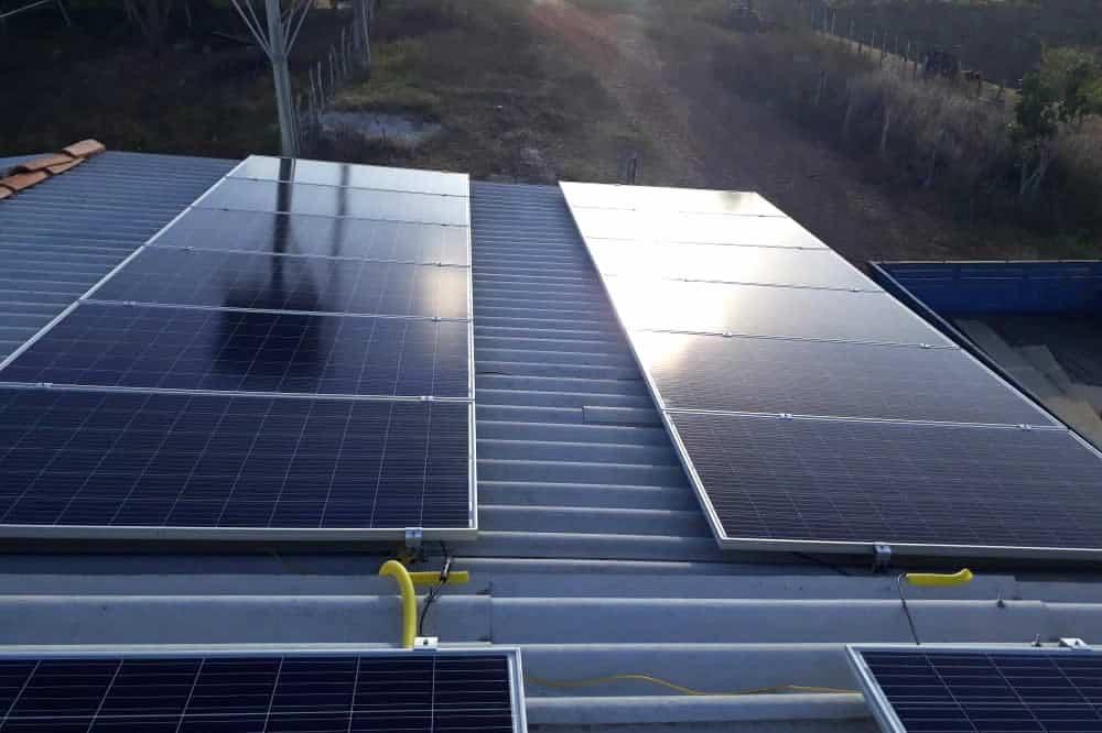 projeto-energia-solar-fazenda-elite-ep-engenharia-6