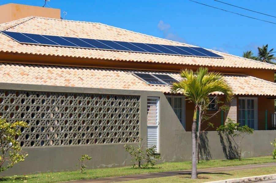 projeto-energia-solar-residencia-carlos-ep-engenharia-1