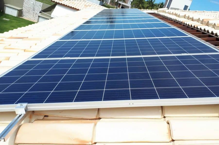 projeto-energia-solar-residencia-carlos-ep-engenharia-3