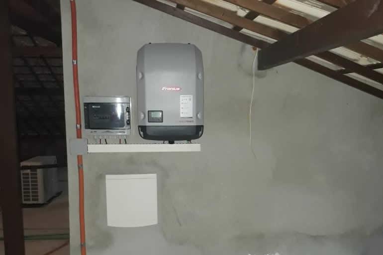 projeto-energia-solar-residencia-carlos-ep-engenharia-5