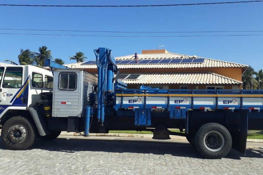 projeto-energia-solar-residencia-carlos-ep-engenharia-7