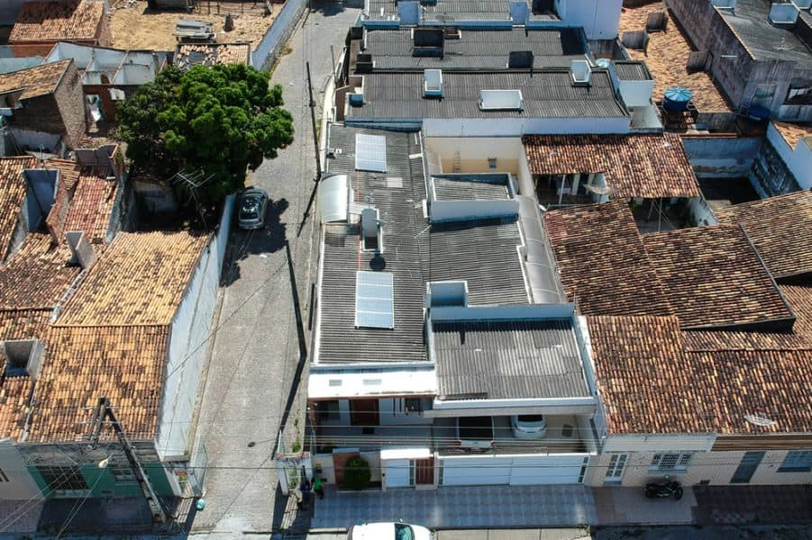 projeto-energia-solar-residencia-emerson-ep-engenharia-1
