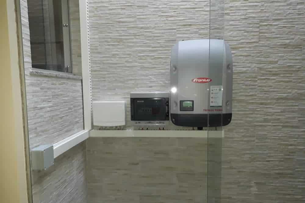 projeto-energia-solar-residencia-emerson-ep-engenharia-4