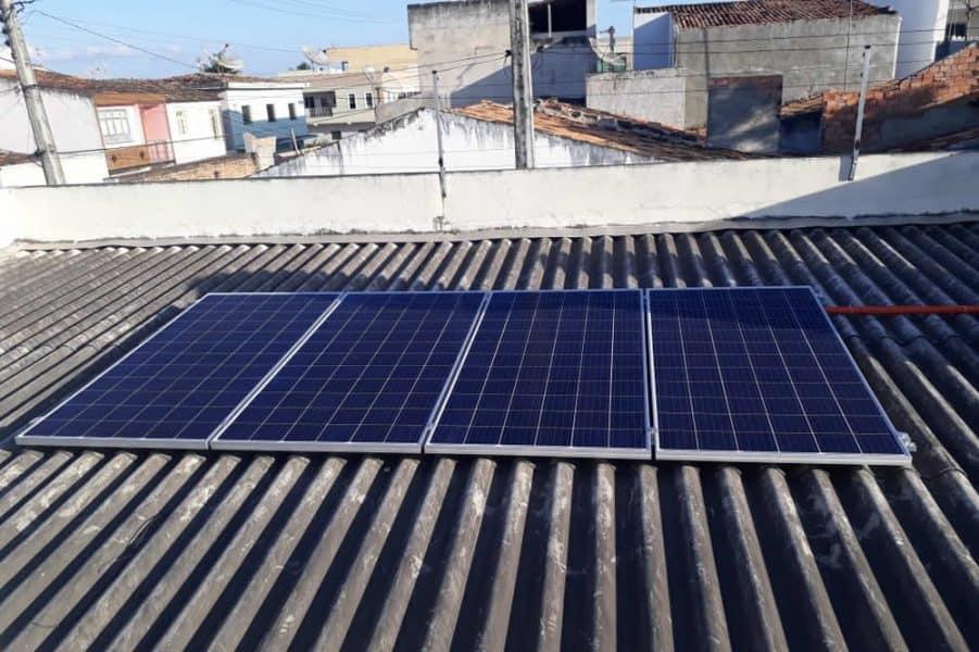 projeto-energia-solar-residencia-emerson-ep-engenharia-5