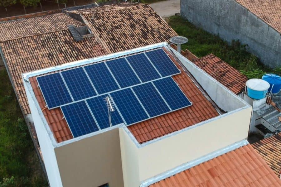 projeto-energia-solar-residencia-joao-ep-engenharia-1