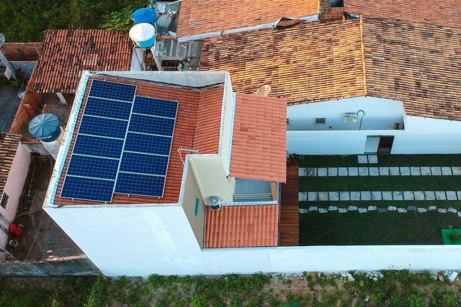 projeto-energia-solar-residencia-joao-ep-engenharia-2