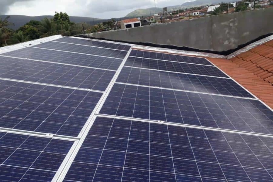 projeto-energia-solar-residencia-joao-ep-engenharia-5