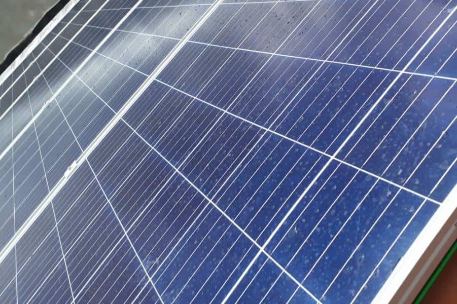 projeto-energia-solar-residencia-joao-ep-engenharia-6