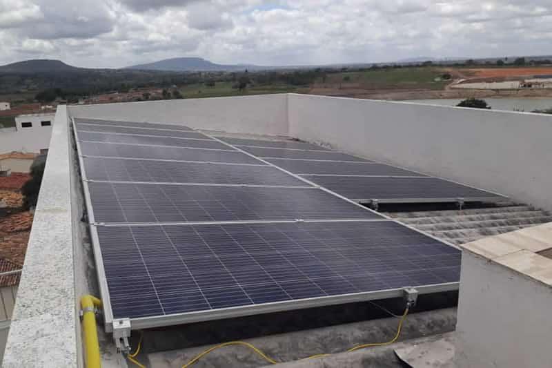 projeto-energia-solar-residencia-jose-luiz-ep-engenharia (1)