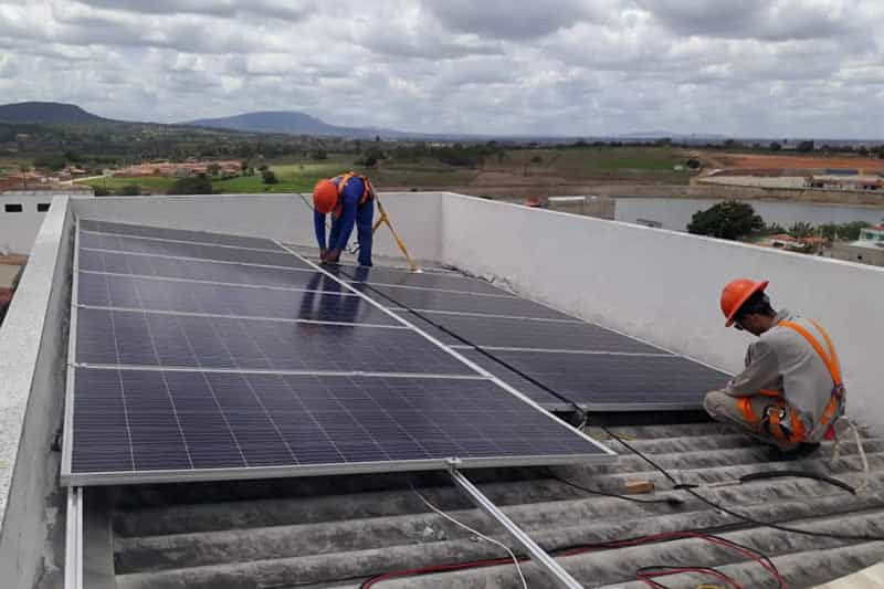 projeto-energia-solar-residencia-jose-luiz-ep-engenharia (3)