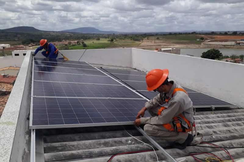projeto-energia-solar-residencia-jose-luiz-ep-engenharia (4)