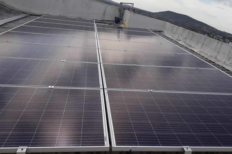 projeto-energia-solar-residencia-jose-luiz-ep-engenharia (5)