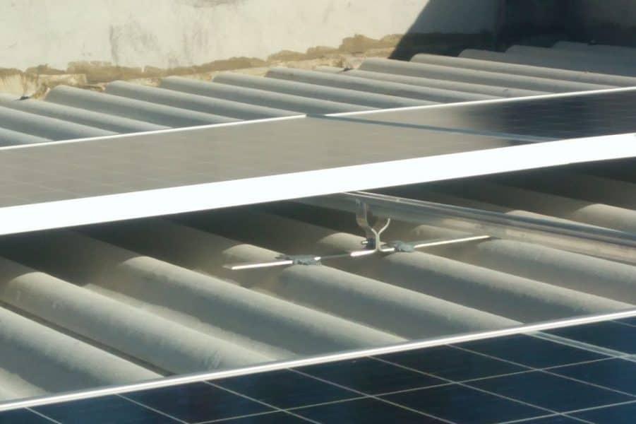 projeto-energia-solar-residencia-romulo-ep-engenharia-3