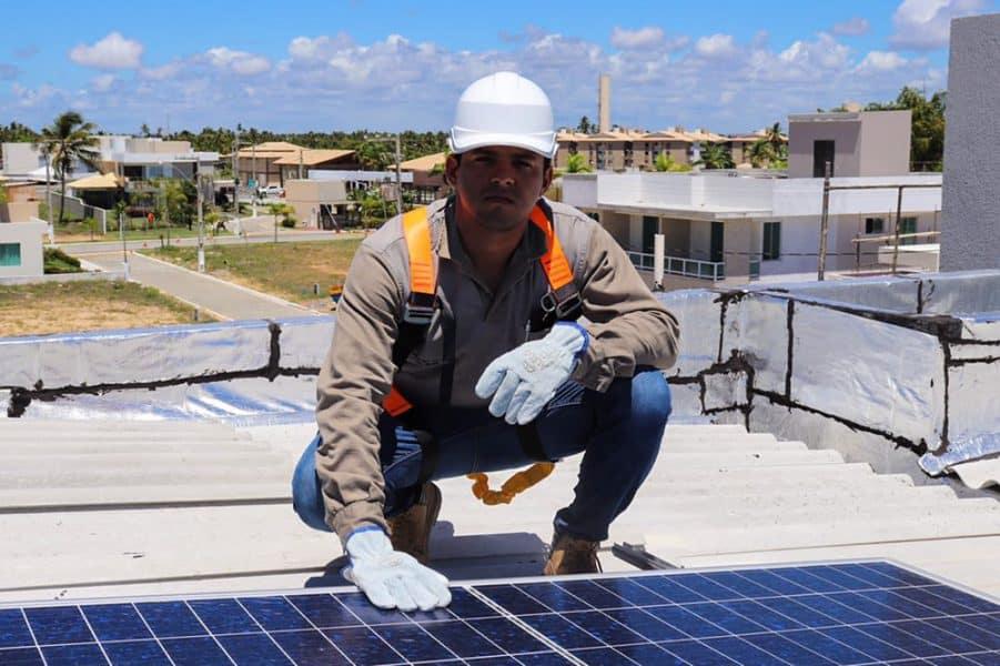 projeto-energia-solar-residencia-romulo-ep-engenharia-4