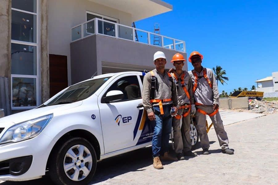 projeto-energia-solar-residencia-romulo-ep-engenharia-6