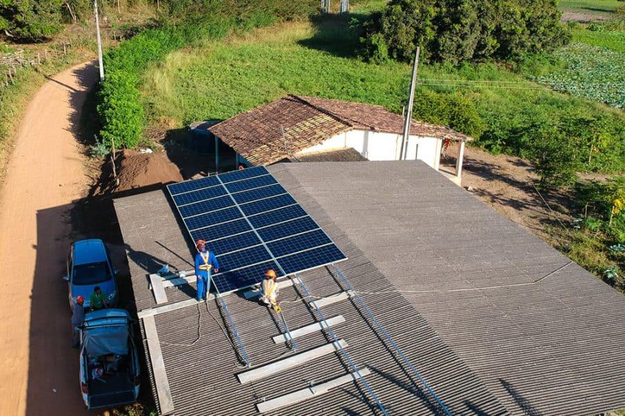 projeto-energia-solar-residencia-sitio-santos-ep-engenharia-1
