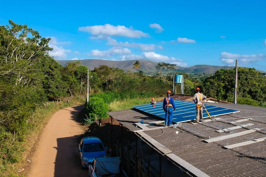projeto-energia-solar-residencia-sitio-santos-ep-engenharia-3