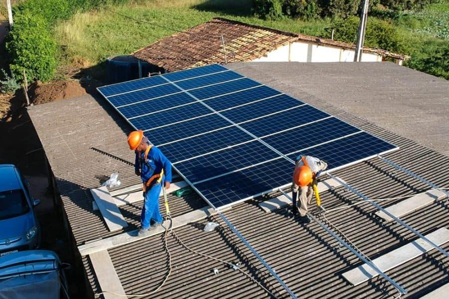 projeto-energia-solar-residencia-sitio-santos-ep-engenharia-5