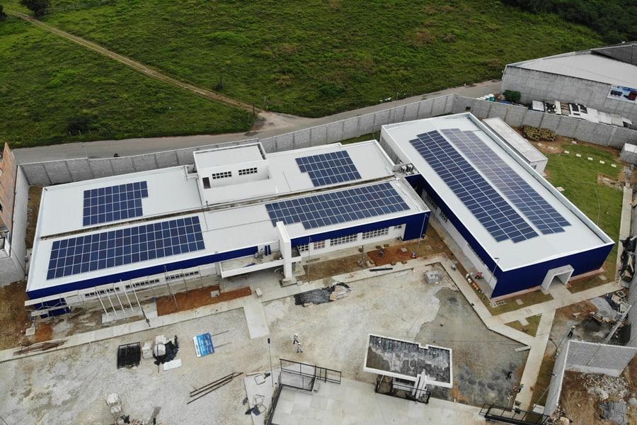 projeto-energia-solar-sest-senat-itabaiana-ep-engenharia-3