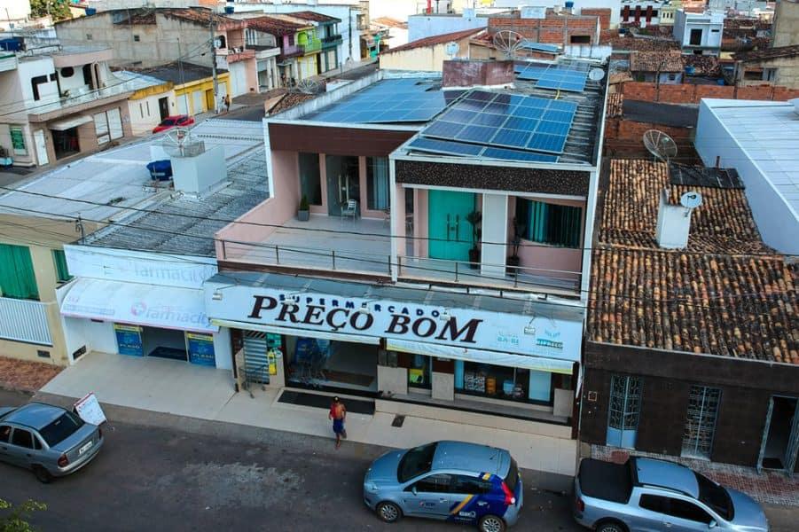 projeto-energia-solar-supermercado-preco-bom-ep-engenharia-2