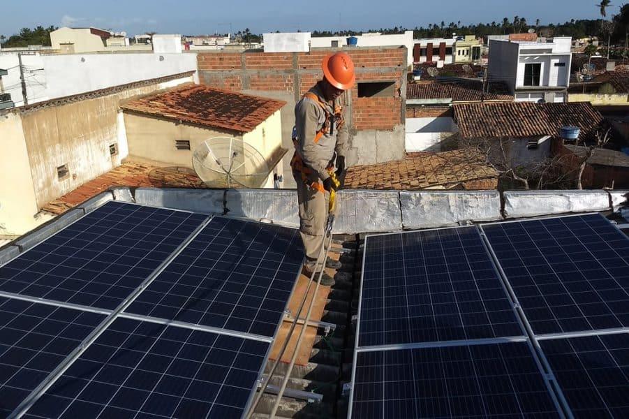 projeto-energia-solar-supermercado-preco-bom-ep-engenharia-3