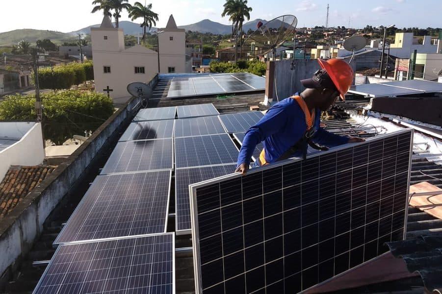 projeto-energia-solar-supermercado-preco-bom-ep-engenharia-4
